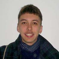 Guillaume Aubry