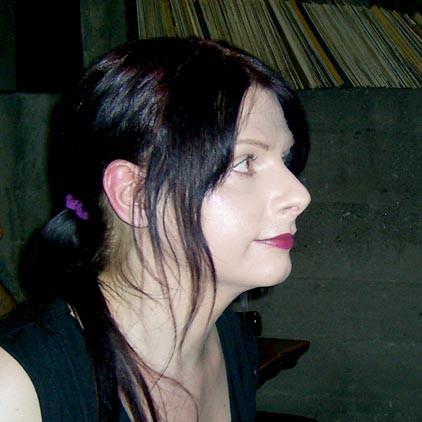 Ingrid Und (Finland)