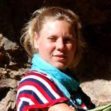Dorothea Nold