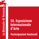 Permalink to: The Pavilion of the Republic of Armenia, La Biennale di Venezia