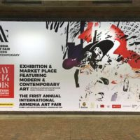 Poster_Panel Discussion_Art Fair